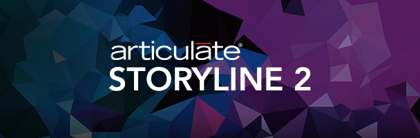 Generating a pdf certificate in articulate storyline 2 yadclub Gallery